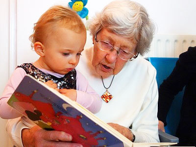 baby-grandmother-read-book.jpg