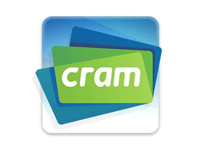 cram-logo-01.png