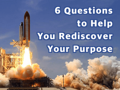questions-rediscover-purpose-top-01.png
