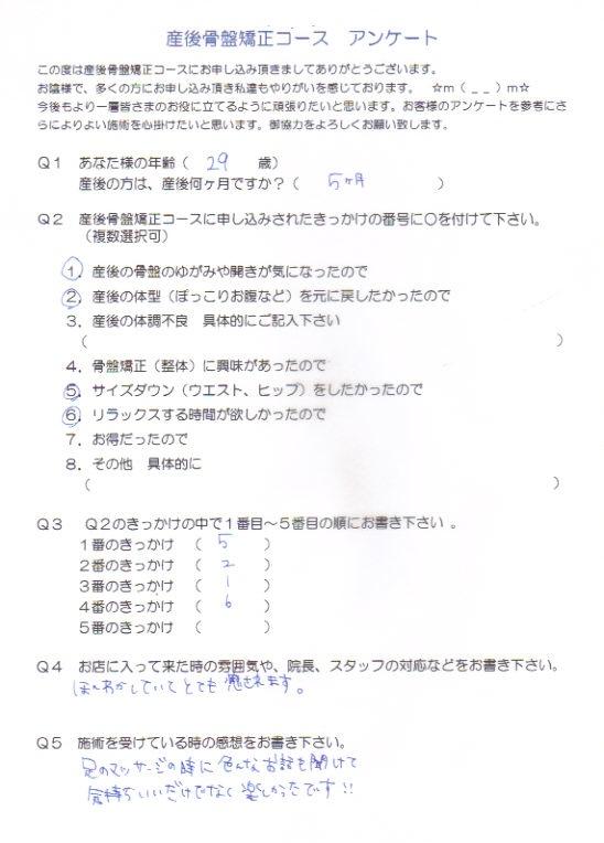 sg22-1.jpg