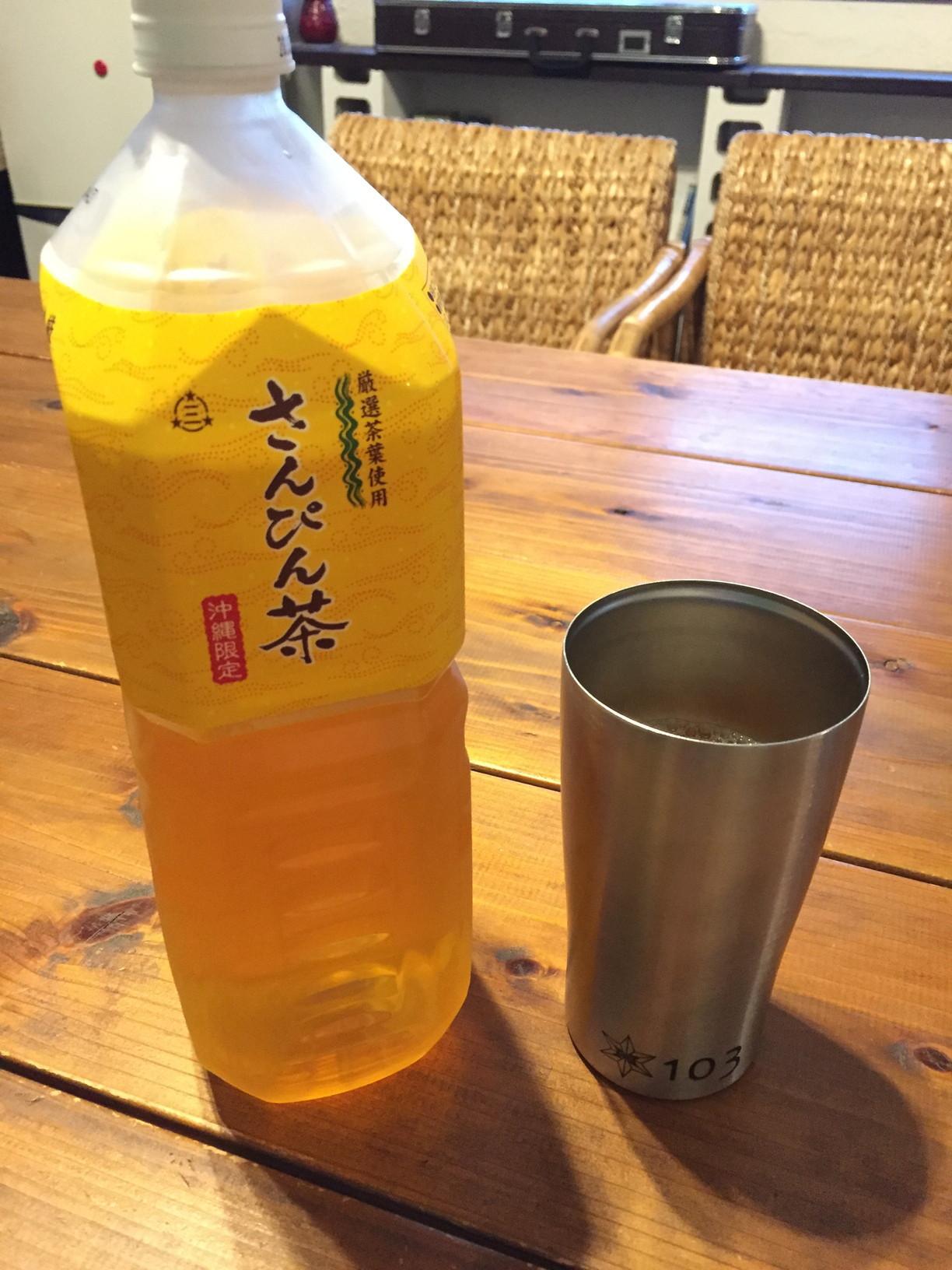 170803 okinawa (41)