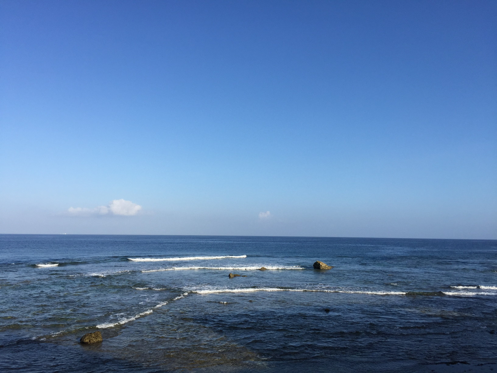 170803 okinawa (46)