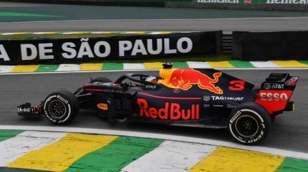 F1エンジン(PU)コンポーネントの使用制限緩和は?