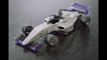 「Wシリーズ」がドライバー候補55人を発表