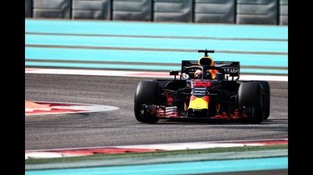 レッドブルのホーナー「毎月ホンダはメルセデスとフェラーリとのギャップを確実に縮めている」