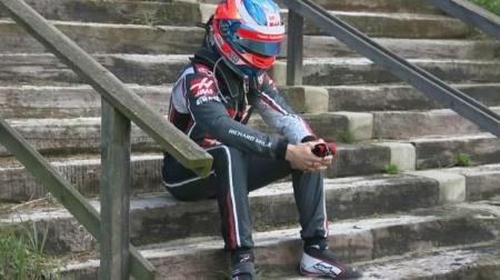 グロージャン「現行のF1耐久シリーズはつまらない」