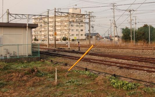 140216仮屋川操2 (42)c