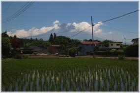 170616E 015水田と富士32