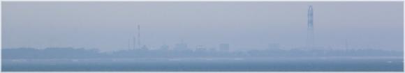 170619E 054富山湾対岸211