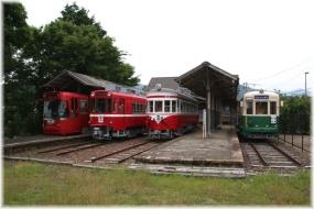 170618E 004名鉄美濃町駅32
