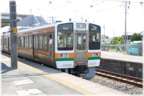 170617E 068飯田線32