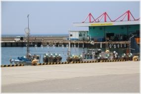 170619E 063漁船@魚津32