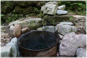 170611E 044安谷川たまご水32