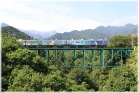 170611E 057安谷川鉄橋32