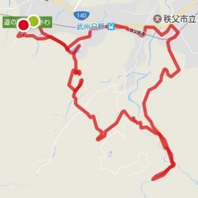 MMH170611日野-SQ