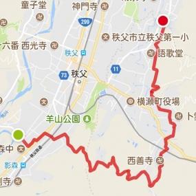 MMH170708横瀬-SQ