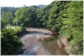 170708E 056横瀬川32