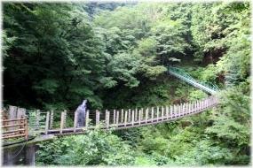 170819E 008吊り橋@尾の内32