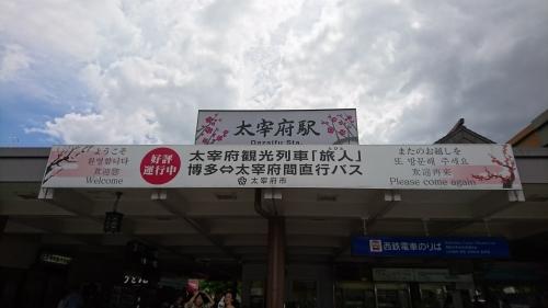 DSC_8536.jpg