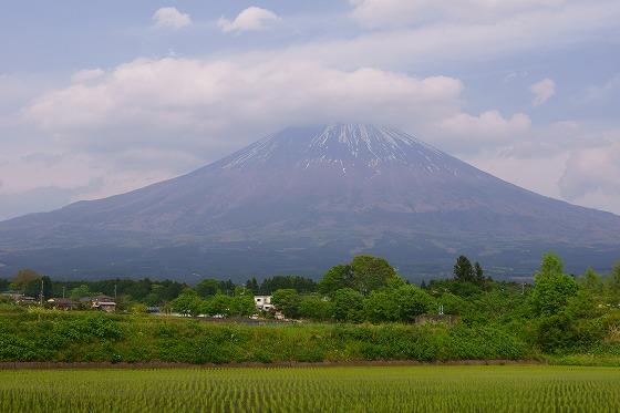 1705111502富士山