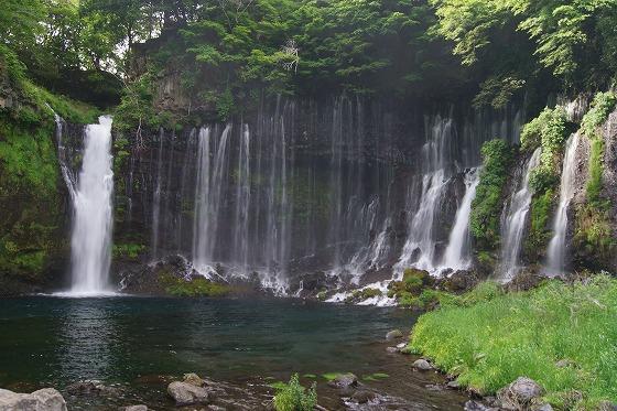 1705111554白糸の滝