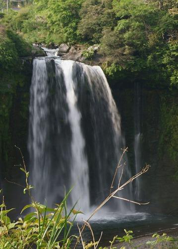 1705111603音止の滝