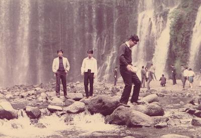 7005白糸の滝-1