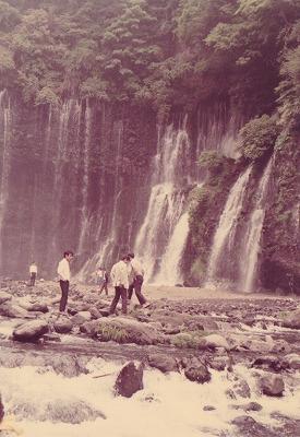7005白糸の滝-2