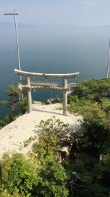 都久夫須(つくぶし)麻(ま)神社
