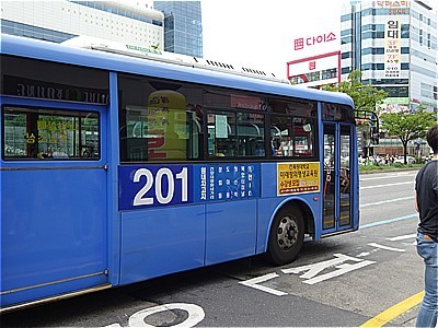 s-DSC02258.jpg