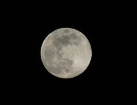 15夜お月さん 001