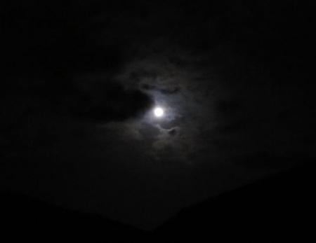15夜お月さん 008