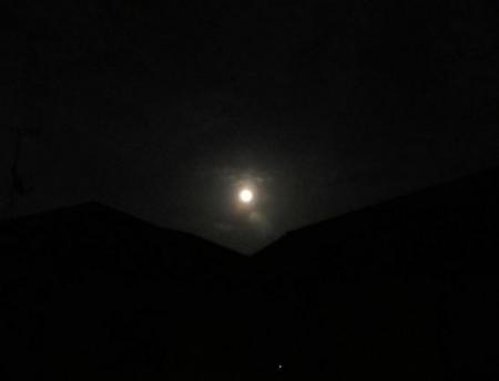 星野満月 224
