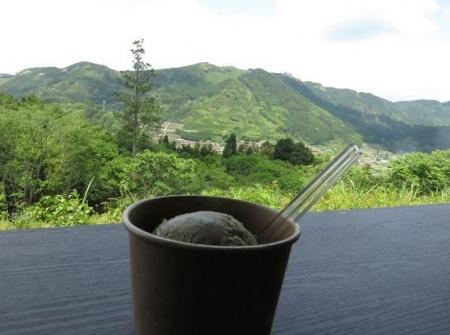 茶の文化館 007