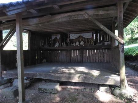 茶の文化館 121