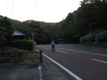 燕朝駆け清水山 010