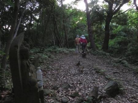 燕朝駆け清水山 035