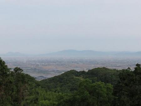 燕朝駆け清水山 082