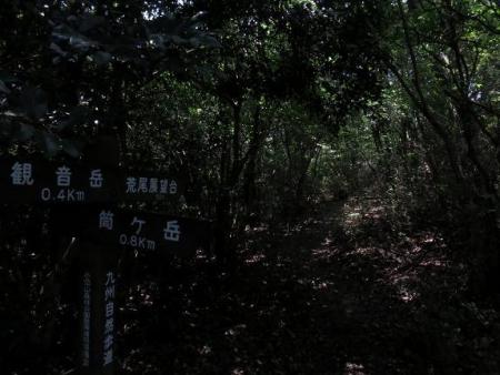 小岱山お盆 079