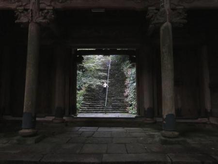 清水山 017