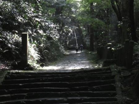 清水山 016