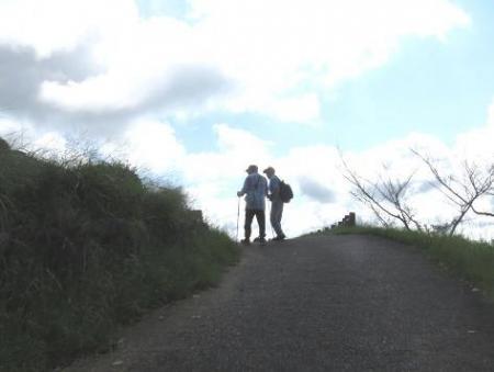 清水山 045