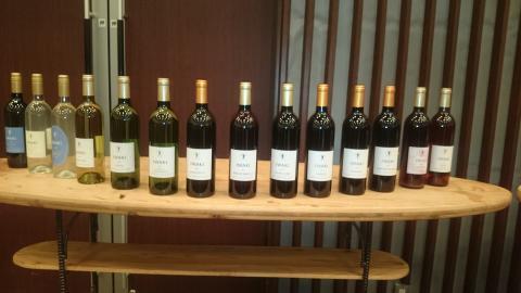 iwaki ワイン1