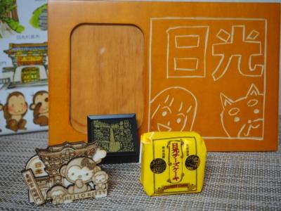 M_studiomimosa日光彫り