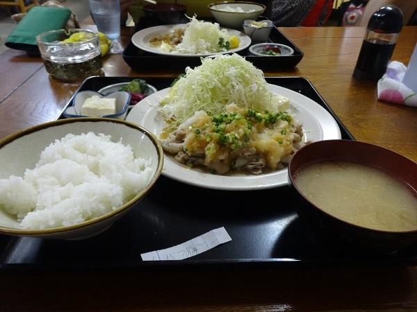 20170520匝瑳 (13)