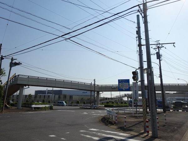 20170520匝瑳 (28)