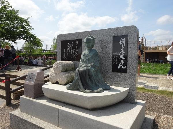 20170624霞ヶ浦 (23)