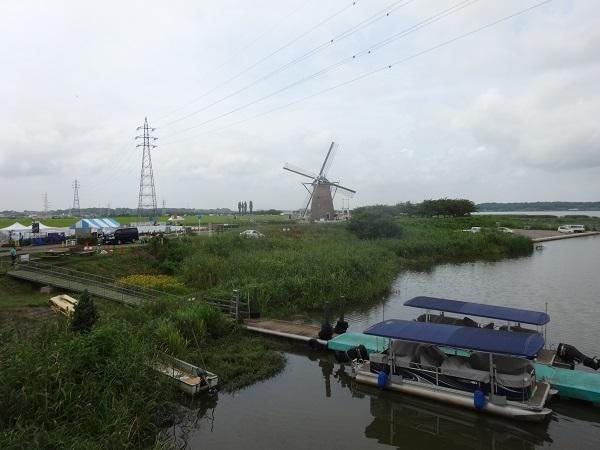 20170805印旛沼周辺 (5)