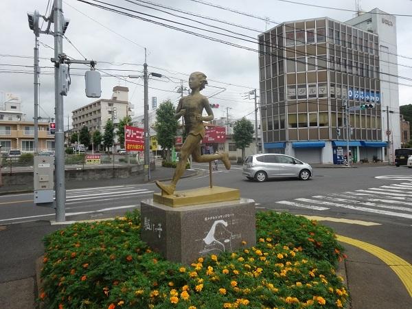 20170805印旛沼周辺 (6)