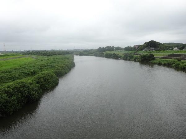 20170811利根川 (2)